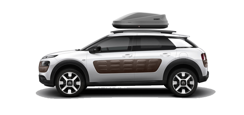 citroen c4 cactus. Black Bedroom Furniture Sets. Home Design Ideas